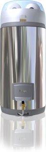 Høiax Titanium Expand 200