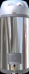 Høiax Titanium Expand 300
