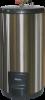 Høiax Titanium Agri 200