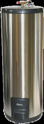 Høiax Titanium Agri 300