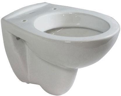 Duravit Duraplus Toalett