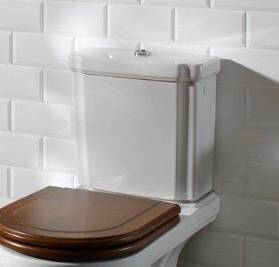 Hommage Sisterne for toalett #6662