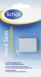 Scholl Hard Skin Razor Blade REFILL