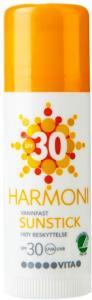 Harmoni Sunstick SPF30