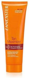 Lancaster After Sun Tan Maximizer Soothing Moisturizer 250ml