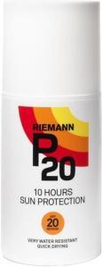 Riemann P20 Sun Protection SPF20