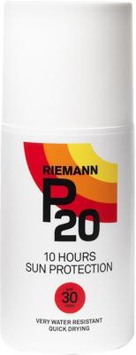 Riemann P20 Sun Protection SPF30