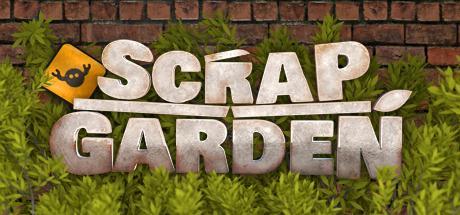 Scrap Garden til PC