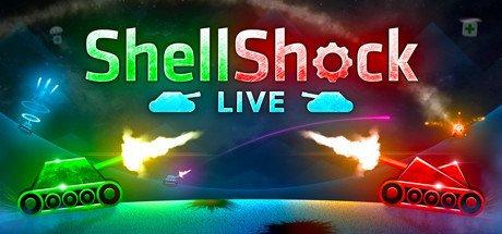 ShellShock Live til PC