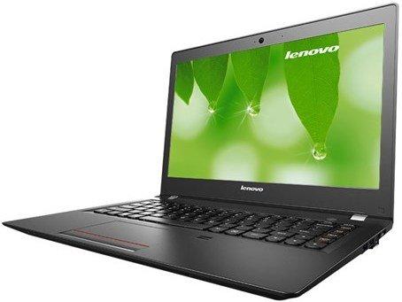 Lenovo E31-80 (80MX010BMX)