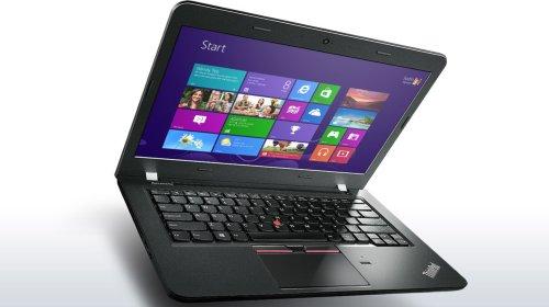 Lenovo ThinkPad E450 (20DC00CJMX)