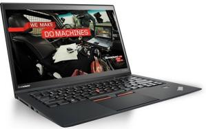 Lenovo ThinkPad X1 Carbon (20FB0075MX)
