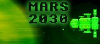 Mars 2030 til PC