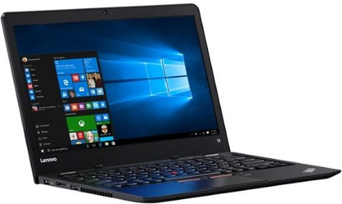 Lenovo ThinkPad 13 (20GJ003UMN)