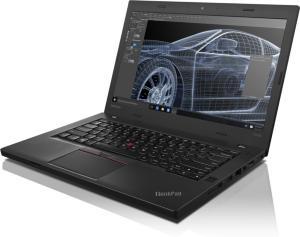 Lenovo ThinkPad T460p (20FW000EMX)