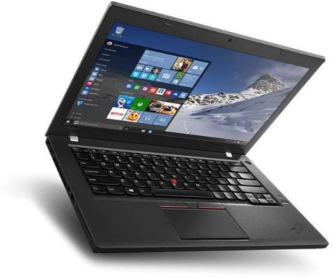 Lenovo ThinkPad T460 (20FN003LMX)