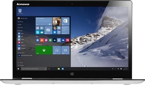 Lenovo Yoga 700 (80QD00ATMX)