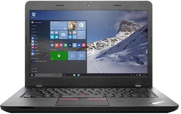 Lenovo ThinkPad E460 (20ET004LMX)
