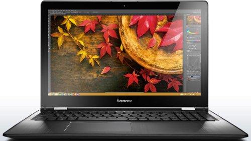 Lenovo IdeaPad 500s (80Q30053MX)