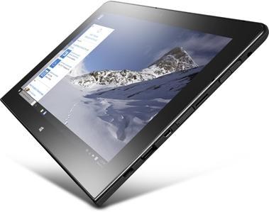 Lenovo ThinkPad 10 (20E30012MN)