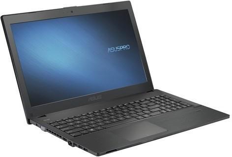 Asus Pro Essential P2530UA-XO0051E