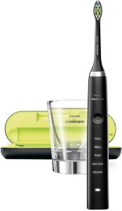 Philips Sonicare DiamondClean (HX9352)