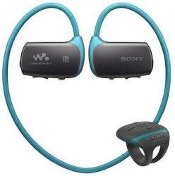 Sony NWZWS613L