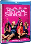 How to be Single