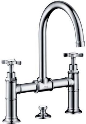Grohe Axor Montreux