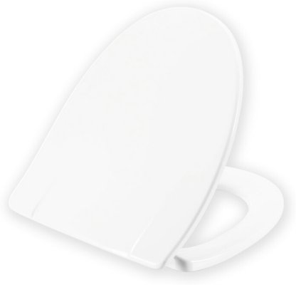 Pressalit Norden+ toalettsete