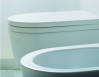 Flaminia Link Toalettsete