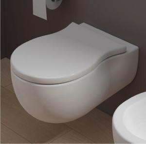 Flaminia Pinch toalettsete