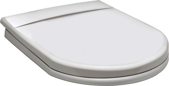 Gustavsberg Logic toalettsete