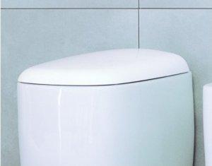 Flaminia Mono Toalettsete