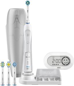 Oral-B Pro 6200