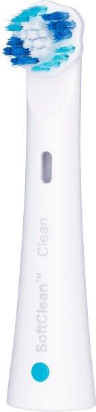 Jordan Clean 4 Pack (TBRF4XC)