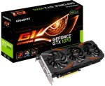 Gigabyte GeForce GTX 1070 Gaming G1
