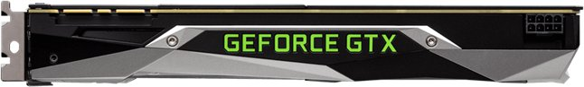 Asus GeForce GTX 1070 Founders Edition nBxPBO