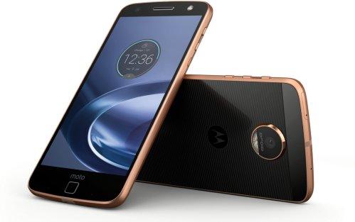 Motorola Moto Z Force 32GB