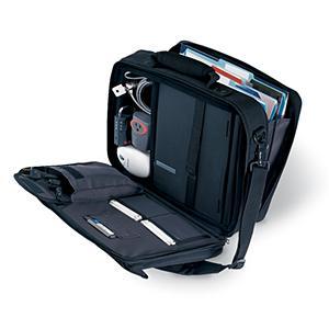 Kensington Simply Portable 2