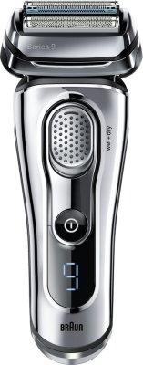 Braun Series 9 Wet & Dry (9095CC)