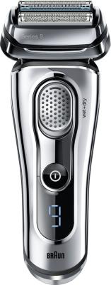 Braun 9095CC