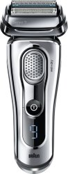 Braun Series 9 Wet & Dry (9095CC)