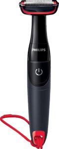 Philips Bodygroom BG105