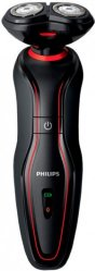 Philips Click & Style (S738)