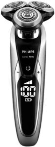 Philips Series 9000 Wet & Dry (S9711)