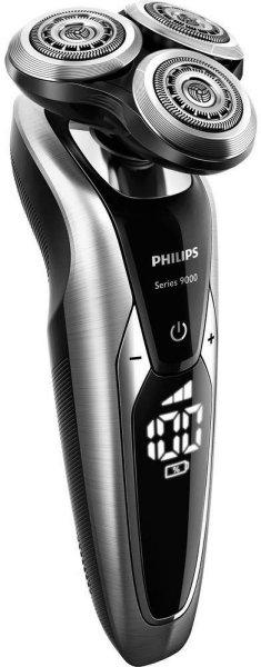 Philips Series 9000 Wet & Dry (S9711)