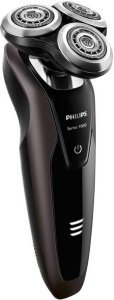 Philips Series 9000 Wet & Dry (S9031)