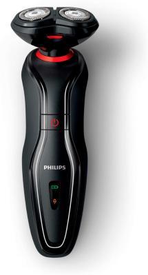 Philips YS534