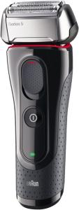 Braun Series 5 Clean & Charge (5050CC)